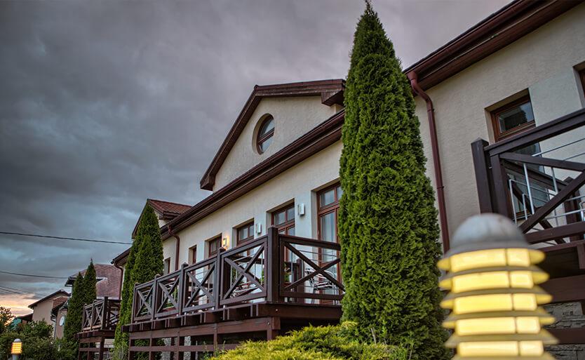 foto hotela